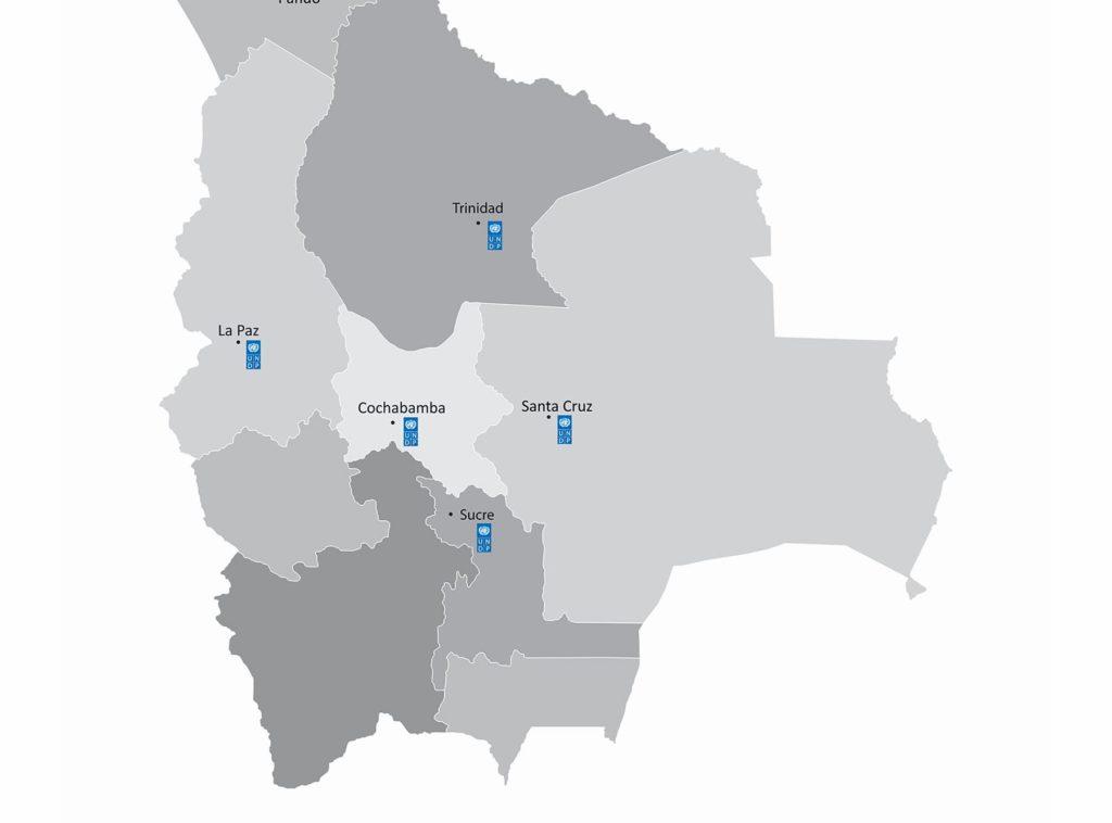ec-undp-bolivia-map
