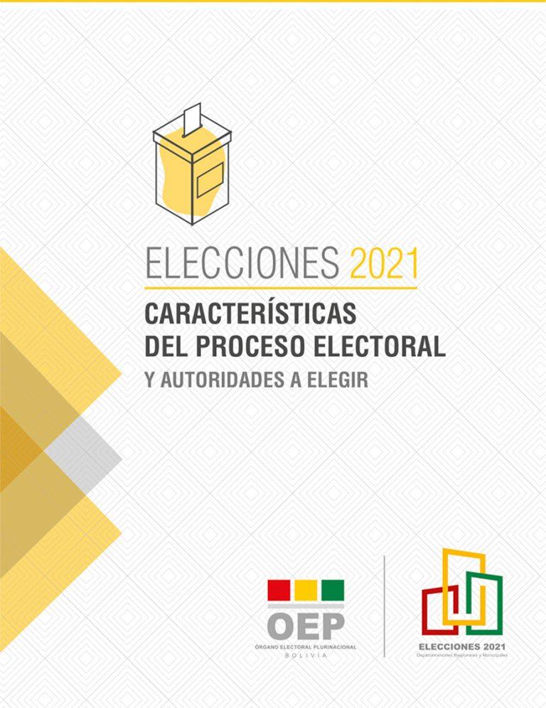 ec-undp-bolivia-separata-caracteristicas-del-proceso-electoral-y-autoridades-a-elegir